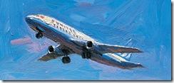 ILL_UnitedAirplane1_344x162