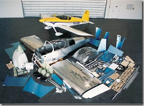 rv-7_quickbuild_lg
