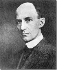 Wilbur Wright