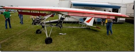 JetWhine_EAA_AirVenture_Backyard Flyer_1