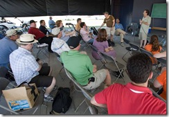 JetWhine_EAA_AirVenture_Blog_Forum3