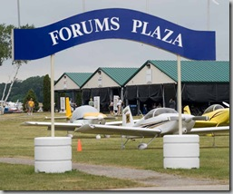 JetWhine_EAA AirVenture_Forum