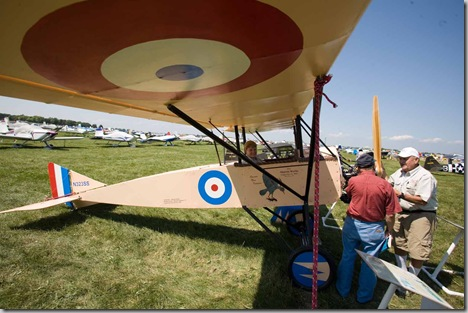 JetWhine_EAA_AirVenture_Starks_Morane2