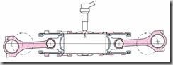 Jetwhine_Gemini Engine