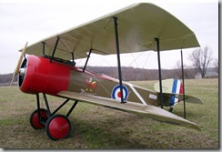 JetWhine_AirdromeAero_Sopwith