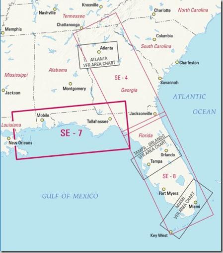 Jetwhine_Jeppesen_VFR-GPS Chart_Georgia