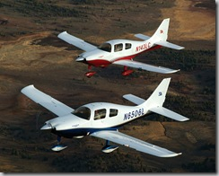 JetWhine_Cessna 350-400