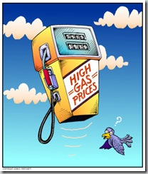 high-gas