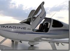 JetWhine_ImagineAir_Cirrus