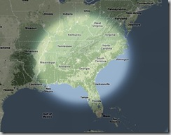 JetWhine_ImagineAire_Service Area