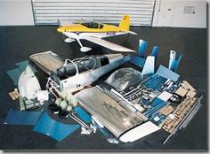 KitAircraft