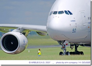 A380 ground close up1