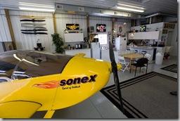 JW-Sonex-Main