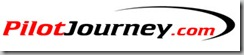 JetWhine_Pilot Journey Logo