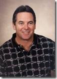 Steve Hozdulick Jetwhine