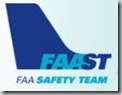 FAA_Safety-Team