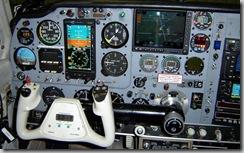 JetWhine_Debonair Panel