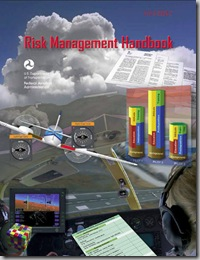 JetWhine_Risk Mgt