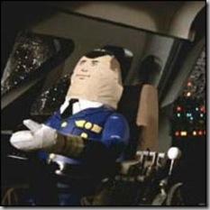 autopilot_large
