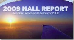Nall Report