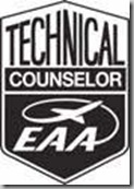 Tech_Counselor_logo