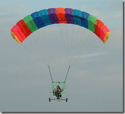 powered-parachute