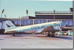 NC-DC-3