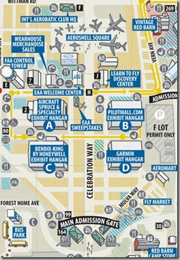 AV-Map