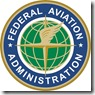 FAA-Logo