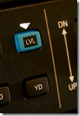 Lvl button