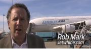 A380 & Rob
