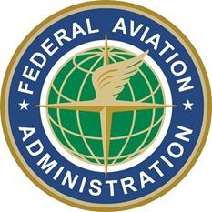 FAA-Logo