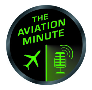 AviationMinute10