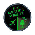 AviationMinute600x600