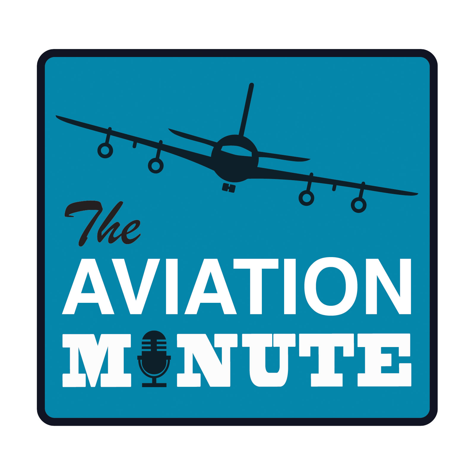 Podcast – Jetwhine