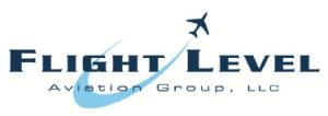 flightlevelgroup