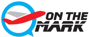 OTM Logo 1