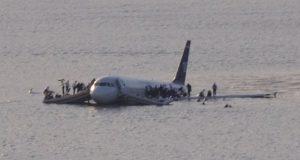 640px-plane_crash_into_hudson_river_crop