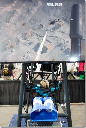 JW-VR-2