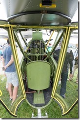 AV3-173