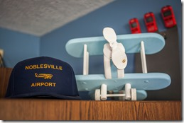 Noblesville-39