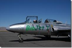 BioJet 1