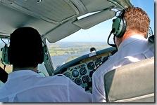 flight-training-river-lg