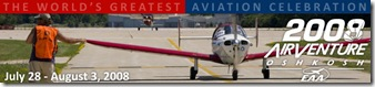 airventure