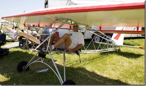 JetWhine_EAA_AirVenture_Backyard Flyer_3