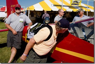JetWhine_EAA_AirVenture_RVator_2