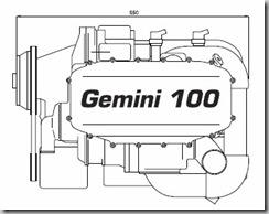 Jetwhine_Gemini Engine_profile