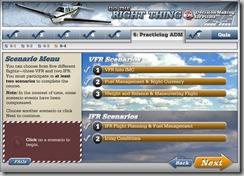 JetWhine_ASF_Scenarios