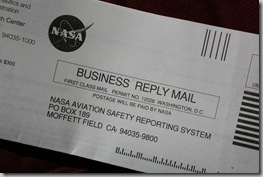JetWhine-NASA-Form-1