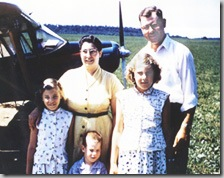 JetWhine_FlyingFamily